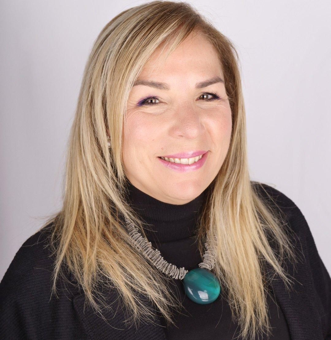 Giovanna La Candia